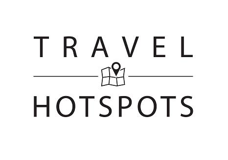 Travelhotspots